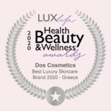 Dec20031-2020-LUXlife-Health-Beauty-and-Wellness-Awards-Winners-Logo